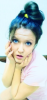 im_sweety userpic