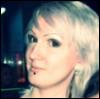 penumbra_girl userpic
