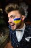 isherbakov userpic