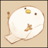 journal13th userpic