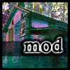 bound_mod userpic