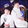 sukidesu_serina: pic#123396208
