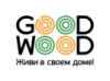 g00d_w00d userpic