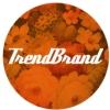 trendbrand_info userpic