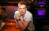 Аватар блогера egor_artemieff