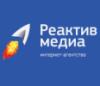 SMM-агентство РЕАКТИВ МЕДИА