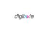 digitavia userpic