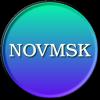 novmsk