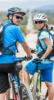велосипед, активный отдых, спорт, велоспорт