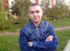 pvelikzhanin userpic