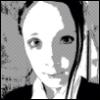 miskalove userpic