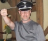 Гобля нацист