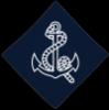 anchore userpic