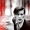 Mandy: Eleven - I Am Afraid