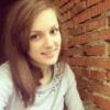 diana_hojainova userpic