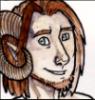 Vik-Thor