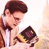 Eleven — Reading