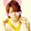 Rikarin ♥: kame_rainbowturtle