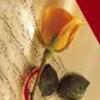 laza551 userpic