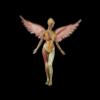 limpgirl userpic