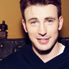 Hide-fan: [CA] Chris Evans