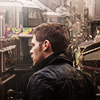 Klaus / King of the city