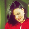 layla_aaron: Regina 2 - OUaT (me)