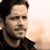 layla_aaron: Robin Hood 3 - OUaT (me)
