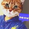 bakalesha userpic