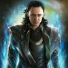 green_god_loki userpic
