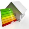 homeenergys userpic