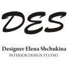 elena_shchukina userpic
