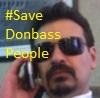 sassas userpic
