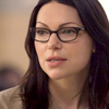 Alex Vause - Look