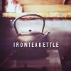 ironteakettle