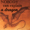 dragon, mood fantasy