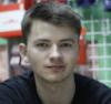 serik_kr userpic