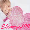 shivergal99 userpic