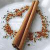 👯 Cinnamon 👯