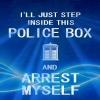 policebox2