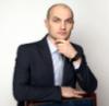 kochuev userpic