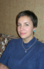 Кристина Суханова