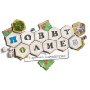 hobbygames_info userpic