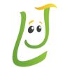 littlejoys_ru userpic