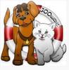 zooshans userpic