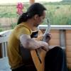 гитарист_07-2013