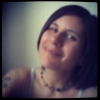 bettyholly userpic
