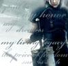 lithic_rune userpic