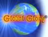 globalglory userpic