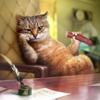 wildcat_2k userpic